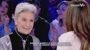 La vita sentimentale di Barbara Alberti
