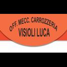 Autofficina Visioli Luca