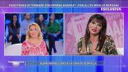 """Miriana Trevisan: """"Il mio ex Pago"""""""
