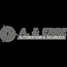A & Erre - Automatismi e Sicurezza