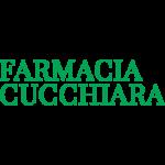 Farmacia Cucchiara