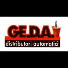 GE.D.A. distributori automatici caffè e bevande