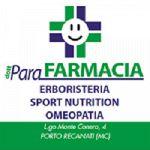 Parafarmacia di Farmanext