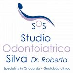 Roberta Dott.ssa Silva Studio Odontoiatrico