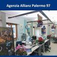 ALLIANZ PALERMO 97