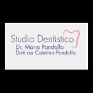Studio Dentistico Pandolfo Dr. Mario e Dott.ssa Caterina