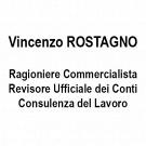 Studio Vincenzo Rostagno