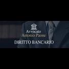 Studio legale Avv. Antonio Paone