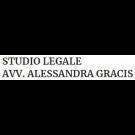 Studio Legale Gracis Avv. Alessandra