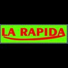 Vetreria La Rapida