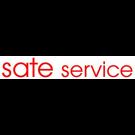 Sate Service