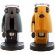 RIVENDING DISTRIBUTORI AUTOMATICI Macchine caffe' espresso - commercio e riparazione