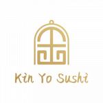 Ristorante Kin Yo Sushi