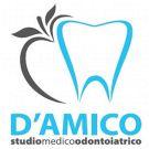 D'Amico Studio Medico Odontoiatrico