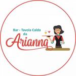 Bar Tavola Calda da Arianna