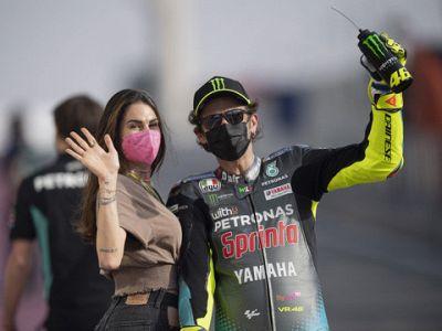 Lucchinelli non fa sconti: Rossi? Che smetta