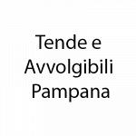 Tende e Avvolgibili Pampana