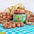Azienda Agricola Peluso Gennaro  crema nocciola
