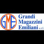 Grandi Magazzini Emiliani