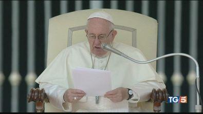 Veleni in Vaticano