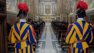 La storia di come è nato il Concordato tra Stato e Vaticano