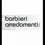 Barbieri Arredamenti