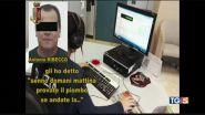 'Ndrangheta, le mani sull'Umbria