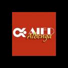 Consultorio Aied