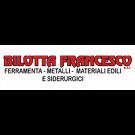 Bilotta Francesco