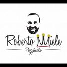 Roberto Miele - Pizzaiuolo