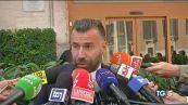 Zan, accuse incrociate Salvini da Berlusconi