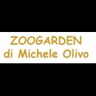Zoogarden
