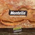 PANIFICIO MONTELLA foto 1