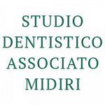 Studio Dentistico Associato Midiri