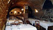 Il ristorante più antico del mondo si trova a Madrid
