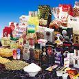 confezionamento alimenti TME