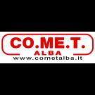 Comet Alba Impianti Industriali