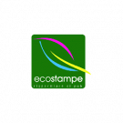 Ecostampe