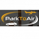 Park To Air