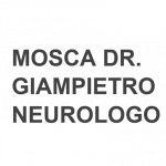Mosca Dr. Giampietro Neurologo