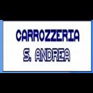 Carrozzeria Sant'Andrea