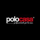 Polo Casa
