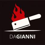 Da Gianni Braceria Ristorante Pizzeria Napoletana