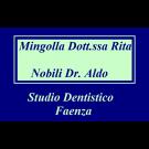 Studio Dentistico Mingolla - Nobili