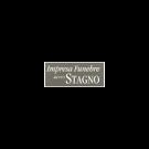 Onoranze Funebri Stagno