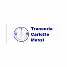 Tcm Srl Tranciatura Metalli