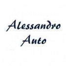 Alessandro Auto