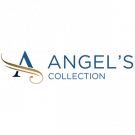 Angel's collection