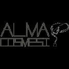 Alma Cosmesi - Forniture Professionali per Parrucchieri ed Estetiste