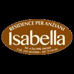 Residence per anziani Isabella